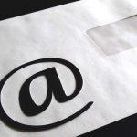 Más allá del email y el teléfono
