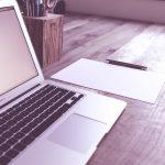 Ruedas de prensa virtuales: atención a ciertos detalles