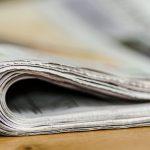 Noticias corporativas: ¿son igual de relevantes para empresas y para periodistas?