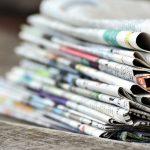 Gabinete de Prensa: ¿se pueden conseguir impactos sin notas de prensa?
