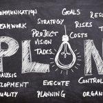 Regla de oro en Comunicación: planificar antes de actuar