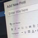 Blog Corporativo: qué contenido es adecuado y cuál no